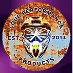 Loud Performance Products