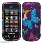 Cell Phone Covers for Samsung T528G