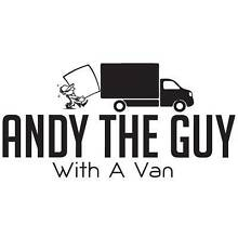 Sydney Removalists & Storage - Andy The Guy With A Van Bondi Junction Eastern Suburbs Preview