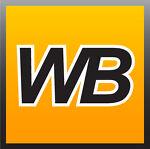 WestonBoxes