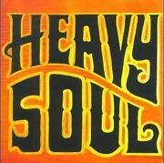 Paul Weller Heavy Soul