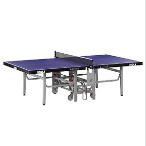 Ping Pong Table Kijiji In British Columbia Buy Sell Save - Free ping pong table craigslist
