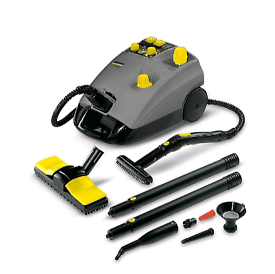 Karcher de 4002 industrial steam cleaner