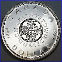 I AM BUYING THESE ITEMS - $1000   Pre-1967 Half dollars,