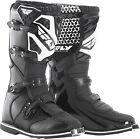 5 Men's US Shoe Size US Size 5 Motorcycle Boots