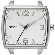 Fossil Armbanduhr Damen Neu