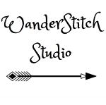 WanderStitchStudio
