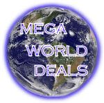 Mega World Deals