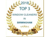 Professional window cleaning, gutter cleaning and Jet washing services. Fully insured