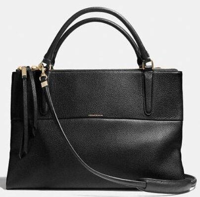 fake prada bags uk - Top 10 Coach Bags | eBay