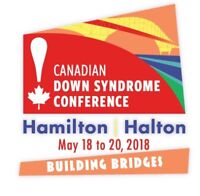 Volunteer Needed: Canadian Down Syndrome Society Conference