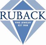 Ruback Fine Jewelry