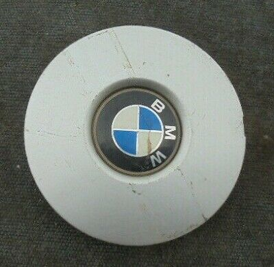"Center cap Hubcap 1989-1994 Bmw 525i 530i 535i 540i 735i740 750i 15"" Alloy Wheel"