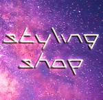 Stylingshop