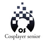 cosplayer_senior