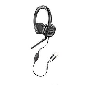 Gaming, Voice Headset