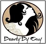 beautybyenvy