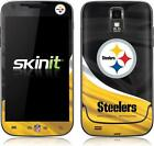 Samsung Galaxy s II Steelers