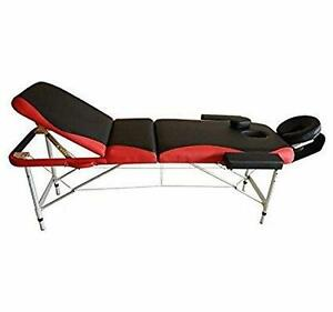 massage table / tattoo bed for sale / eyelashes table for sale / spa bed for sale / salon massage bed for sale /