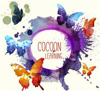 Cocoon Learning | Alternative Education-French & English Program