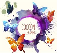 Cocoon Learning Homeschool/Tutoring/Care (Bilingual, Barrhaven)