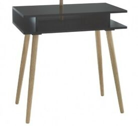 ***BRAND NEW Office desk and Chair - Barely Used**