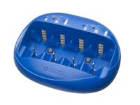 Varta battery chargers - 7 left