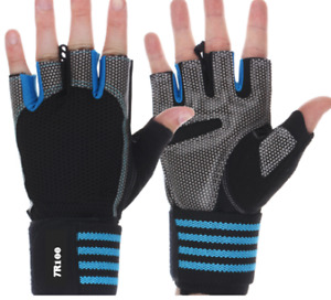 Weight lifting gloves/workout gloves