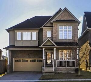 NEWMARKET 2 Story House / A Must See!! Kitchener / Waterloo Kitchener Area image 1