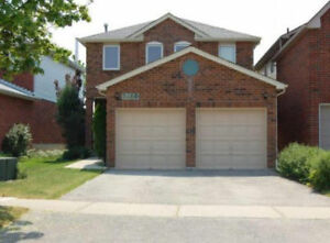 *MISSISSAUGA HOME FOR $75,000 BELOW MARKET VALUE !!!!