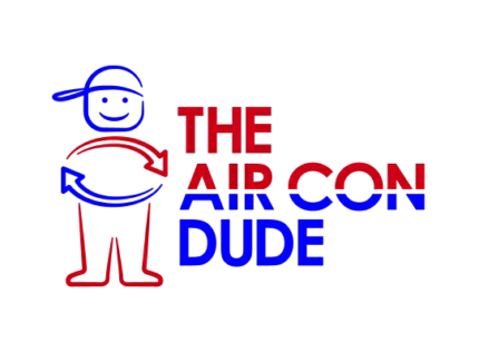 Cheap prices on all air con systems