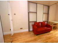 DOUBLE STUDIO FREE 4MONTHS - ALL INCLUSIVE - WIFI - TV - LAUNDRY- CLOSE TO TUBE