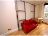 STUDIO FLAT IN NOTHING HILL AT THIS PRICE!!!! ALL BILLS INCLUDE !!!
