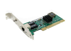 Realtek-RTL8169SC-Chipset-10-100-1000Mbps-Gigabit-Ethernet-PCI-Network-Card