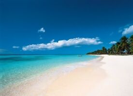 Holiday Dominican Republic!