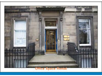 Edinburgh-Central Edinburgh (EH12) Office Space to Let