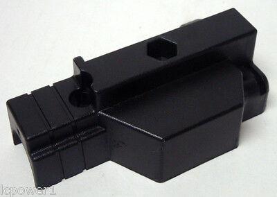 [mtd] [946-0875] Throttle Cable Body Housing 746-0875 646-0875 Push Lawnmower