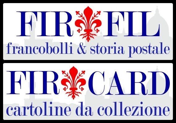 firfil-fircard
