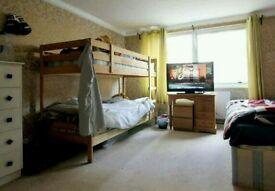 HUGE Double room West Kensington