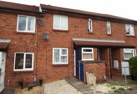 Superb 1 bed flat in Letchworth GC