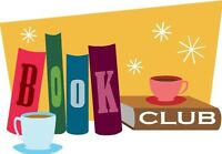 Halifax Book Club