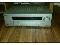 Sony control video audio centre