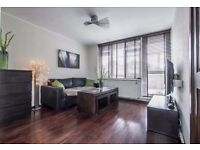 1 bedroom flat for sale in Bermondsey/London Bridge (SE16)