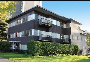 $1800 / 1br - SOLWAY APARTMENTS - NEWLY RENOVATED #106 -WEST END