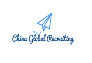 Looking for ESL Teachers in China $1950-$5800 CAD Monthly Salary