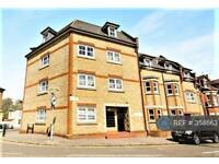 2 bedroom flat in Tantivy Court, Watford, WD17 (2 bed)