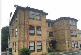 1 bed flat to let in Shoebury, SS3, newly decorated, available now £700 pcm, DSS welcome