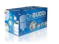 Brand New Never used JML Dri Buddy