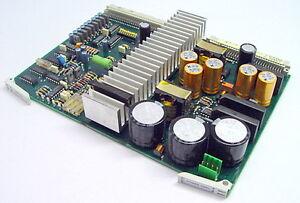 AVL-995-HB-Blood-Gas-Analyzer-Power-Card-995-04A04-216784