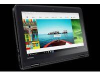 touchscreen laptop/tablet